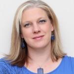 Carolyn King Kinesiology