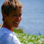 Valerie Kardonsky