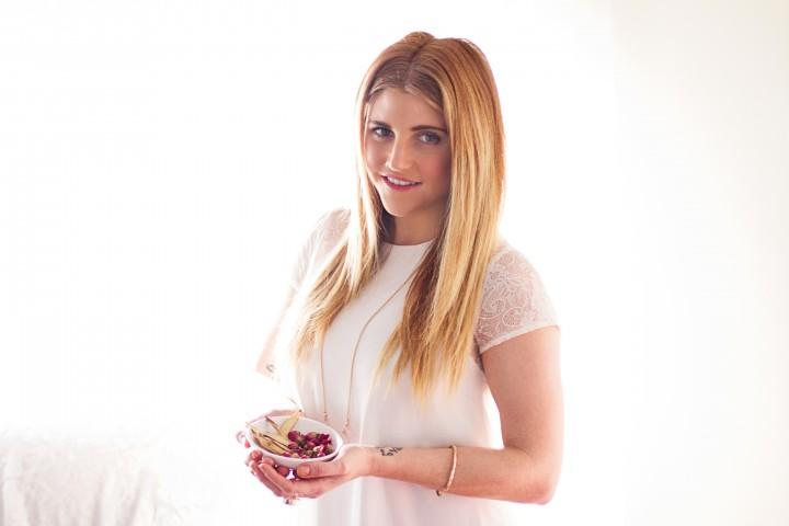 Carla Brion