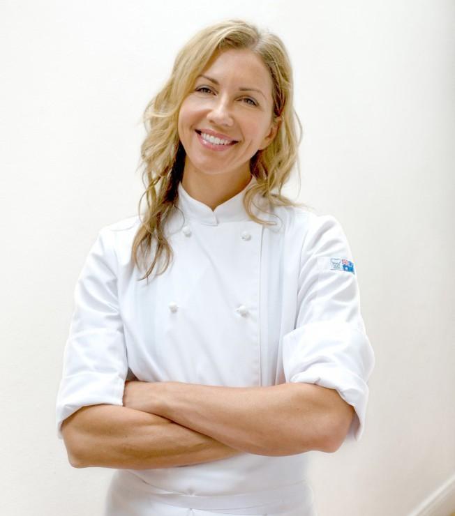 Teresa Cutter