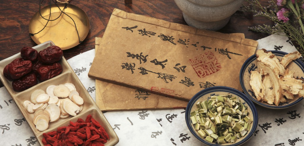 traditional chinese medicine by carla brion