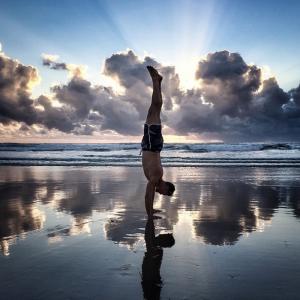 duncan yoga instagram