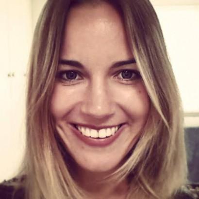 Camilla Ryals