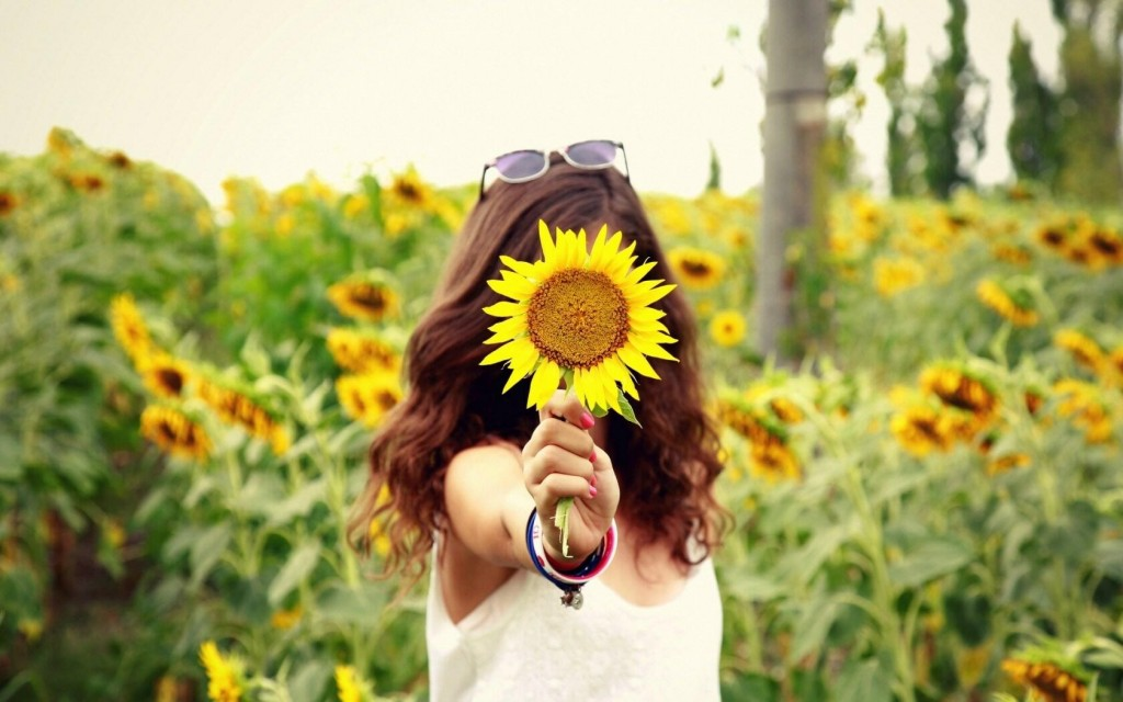 How Positive Thinking Improves Your Health