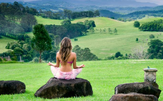 5 benefits of a retreat