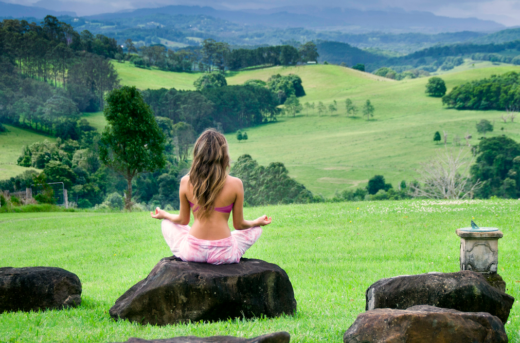 5 benefits of a retreat