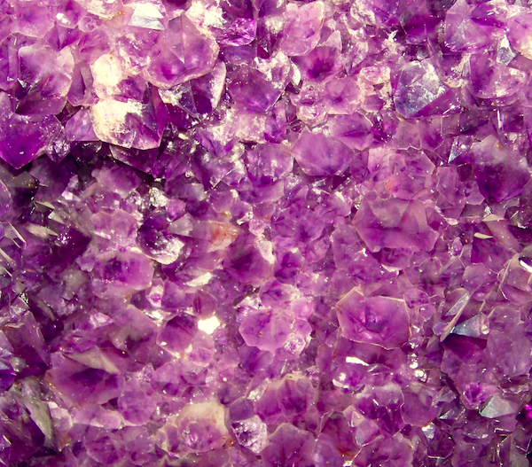 crystals to heal