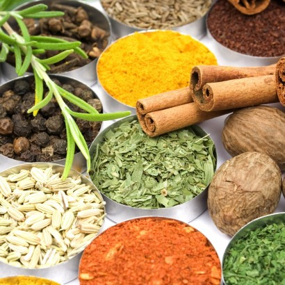 how to do an ayurvedic cleanse