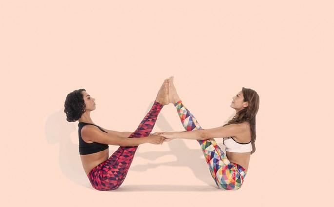 rumi yoga wear win yoga pants