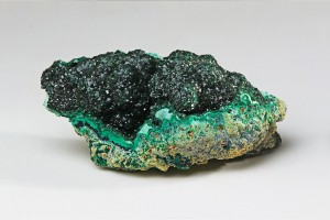 malachite crystal healing