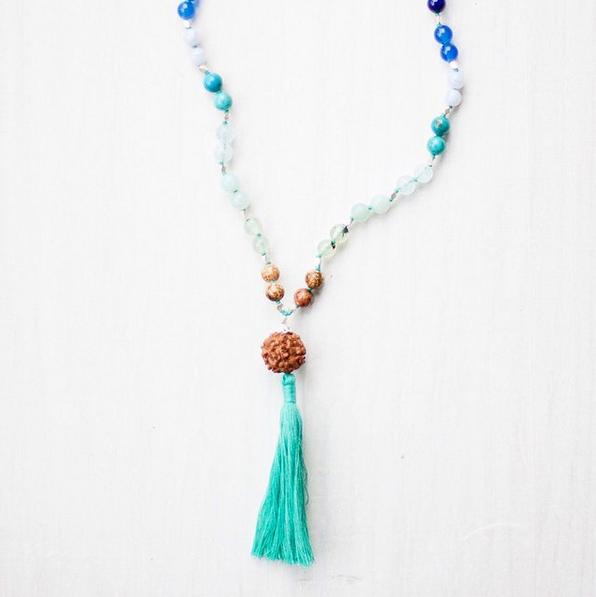 mala collective mala beads