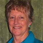 Annette Innis