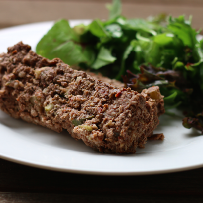 lentil_and_nut_loaf