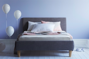 5 Experts Share Their Tips For A Good Night's Sleep