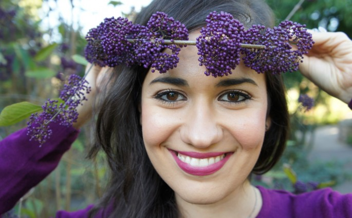 Fiorella Kis-Major Interview