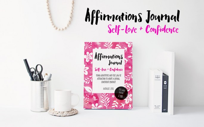 self-love-confidence-affirmations