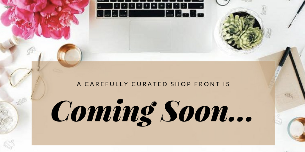 wellness shop online