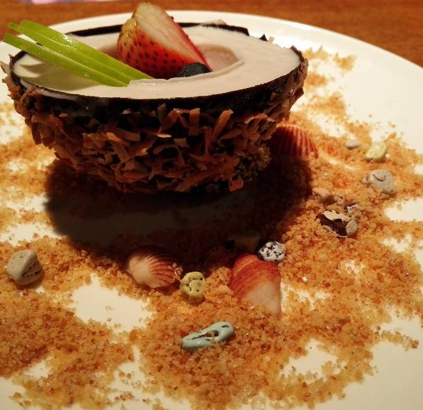 Best Restaurants Kuala Lumpur - PLOY @mavisthung