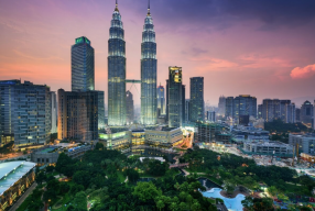 The Ultimate Travel Guide To Kuala Lumpur