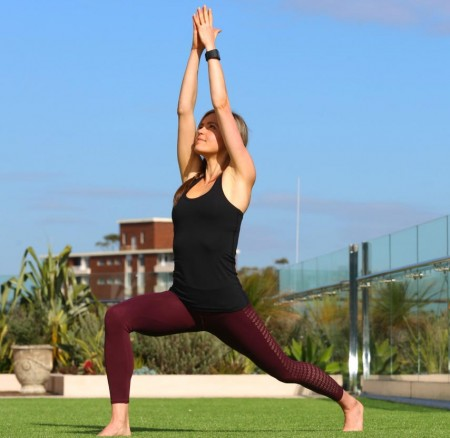 Yoga vs Pilates – Which Is Better?