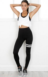 activewear valentines day gift guide