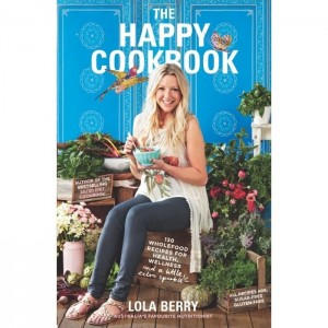 cookbooks valentines day gift guide